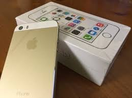 iphone 5s gold. unboxing iphone 5s gold edition 16gb iphone