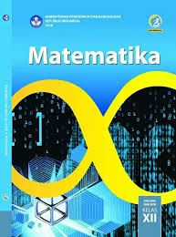 Artikel ini berisi kunci jawaban pr lks intan pariwara kelas 12 kurikulum 2013 revisi terbaru tahun 2020. Buku Matematika Kelas 12 Kurikulum 2013 Ilmusosial Id