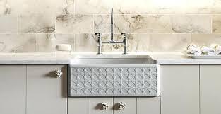 porcelain apron sink. Wonderful Porcelain Bathroom Apron Sink Front Kitchen Sinks Vanity    For Porcelain Apron Sink T