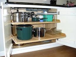 Shelves For Kitchen Cabinets Corner Kitchen Cabinet As Kitchen Cabinet Ideas With Lovely Shelves For Kitchen Cabinetsjpg