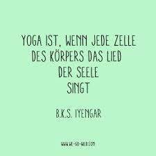 Die Besten Sprüche Zum Nachdenken We Go Wild Yoga