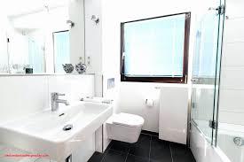 Kleine Badezimmer Beispiele Einzigartig 30 Kleines Bad Renovieren