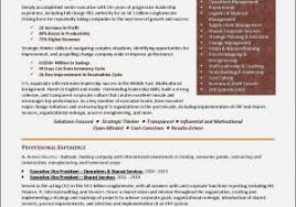 Customer Service Resume Examples 2015 Fresh Resume For Registered