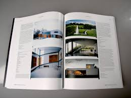 Architectural Design Magazine Architecture Laundry Room Layout Tool House Online Excerpt Modern