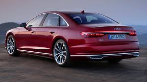 2018 audi a8. plain audi 2018 audi a8  perfect sedan to audi a8