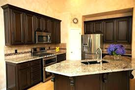 replace countertop without replacing cabinets replacing laminate laminate