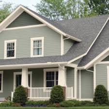 exterior paint colors for homes sherwin williams. sherwin williams exterior house paint colors sw 6199 rare gray, 7571 casa blanca, for homes a