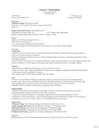 How To Put Cover Letter And Resume Together How To Put A Resume Together For Job Vesochieuxo 35