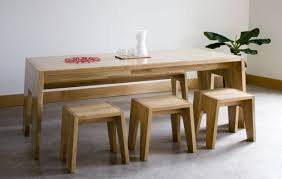 Corner Bench Dining Table Full Size Of Dining Dinette Sets Corner Bench Seating For Dining Table