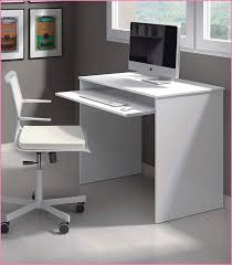 small computer desk white small computer desk at small computer desk and chair small computer desk and chair set
