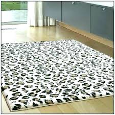 zebra print area rug dalmatian print rug giraffe print area rugs leopard print area rug amazing