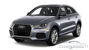 2018 audi lease. interesting audi 2018 audi q3 lease special with audi lease
