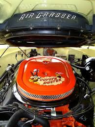 17 best images about car engines chevy mopar and engine of a 1969 plymouth road runner convertible