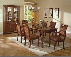Formal Dining Room Decorating Ideas Home Inspirations With Table - Formal dining room table decorating ideas