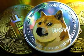 With bitcoin era, investors claim to make. Dogecoin Soars From Joke To 50 Billion Fed By Crypto Craze Los Angeles Times