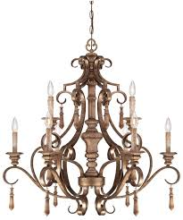 large size of light minka lavery abbott place inch wide light chandelier creative ruin decoration shown