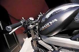 top 125cc motorcycles mcn