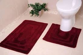 burdy bathroom rugs burdy bath rugs bathroom rugs burdy burdy and gold burdy bathroom rugs burdy