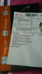 Mengikuti perkembangan kurikulum pendidikan terbaru, yakni kurikulum 2013 revisi, penerbit intan pariwara menyesuaikan dengan menerbitkan lks untuk siswa sma kelas 12. Lks Bahasa Inggris Sma Ma Kelas X 10 Semester 1 2020 2021 Viva Pakarindo Shopee Indonesia