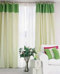 design curtains for living room. gray green color together with design for small curtains living room curtain as
