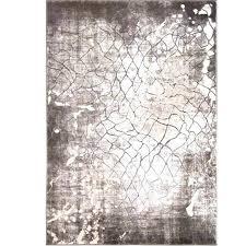 threshold area rug rugs gray target threshold area rug