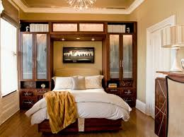 top 77 superb over bed cupboards bedroom wall units with wardrobe for small room wardrobe storage ideas living room cabinet ideas design