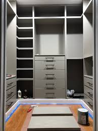diy closet with ikea dresser