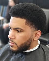 Edge Up Haircut Designs Services Styles Brothers Barbershop