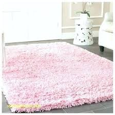 soft pink rug rugs for bedrooms area fresh nursery bedroom and grey soft pink rug