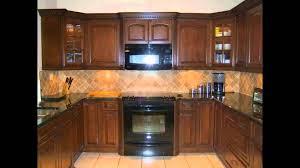 Kitchen Cabinet Colors Kitchen Cabinet Colors Kitchen Cabinet Colors And Flooring Youtube