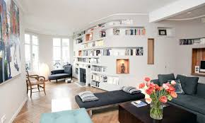 brilliant organizing home furniture tips when you move to new home fabulous and smart living built furniture living room