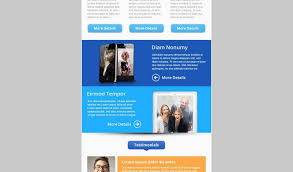 print ad templates free print ad templates awesome 26 email newsletters inspiration