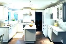 Whirlpool White Ice Refrigerator Brilliant Discounted Kitchen Aid Cu