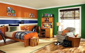 bedrooms for boys paint colors kids room color selector the home depot bedroom ideas improvement loan