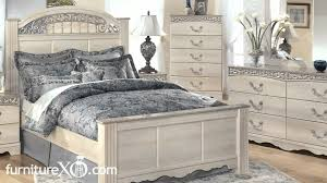bedroom furniture reviews. catalina bedroom collection by signature design from ashley furniture b196 youtube reviews