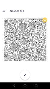Coloring Book For Me 32 Android用ダウンロードapk無料