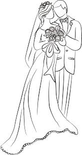 Submitted 1 year ago by madhurabeautytips. Wedding Coloring Pages Coloring Rocks