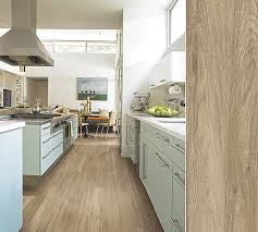 white cabinets light floors. contemporary kitchen design using light oak shaw laminate flooring plus white cabinets and cooker hook floors t