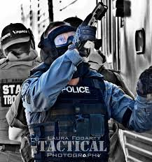 Laura Fogarty Tactical Photography - Home