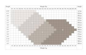 Hue Control Top Tights Size Chart Calvin Klein Infinite Sheer W Control Top Zappos Com