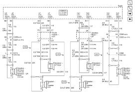6 speaker wiring diagram speaker wiring diagram series vs parallel 2004 Chevy Radio Wiring Diagram 2005 silverado bose stereo wiring diagram wiring diagram 6 speaker wiring diagram 2004 chevy silverado bose radio wiring diagram for 2004 chevy silverado