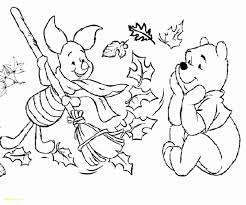 Drawing Pages Coloring Pages Disney Characters Coloring Pages Fresh Pleasant