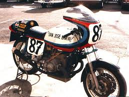 San Jose Bmw Motorrad Bmw Boxer Motorrad