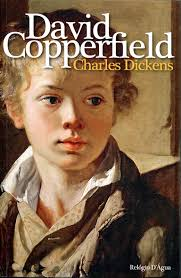 short summary of david copperfield by charles dickens david copperfield