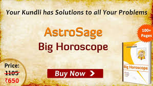 Tamil Astrology Free Tamil Astrology Horoscope Tamil