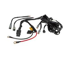 led light wiring harness with switch and relay dual output atp dual wiring harness for xdvd256bt led light wiring harness with switch and relay dual output atp connector