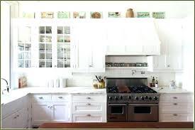 replacement kitchen cabinet doors fronts of white door