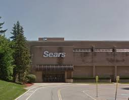 sears files for bankruptcy 9 more ny s to close see where