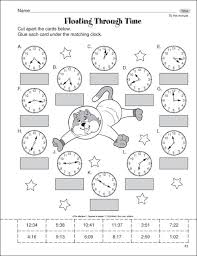 f56d6585e18a81ba2f5b85aae7b2f737 rd grade math worksheets clock worksheets 25 best ideas about grade 3 math worksheets on pinterest 3rd on english creative writing worksheets for grade 2