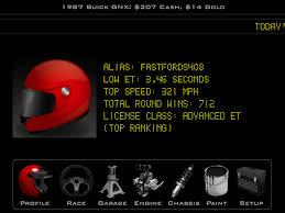 Door slammer drag racing game iOS - Page 195 - Yellow Bullet Forums
